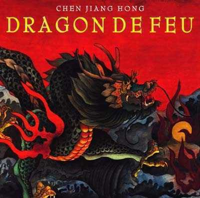 a dance with dragons pdf google drive