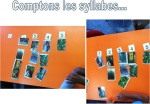 comptons les syllabes