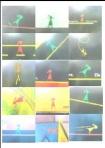 images album