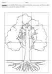 completer l'arbre