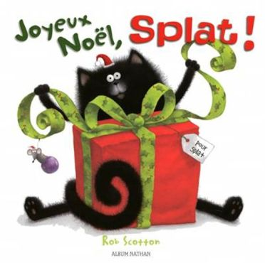 couverture-splat