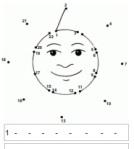 relier soleil