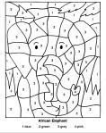 dessin-magique-342