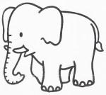 elephant-logicieleducatif-fr