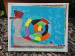 decoration-pour-enfants-tableau-deco-enfant-l-escargo-3920753-dsc01884-d2abd_570x0