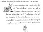 texte_chevalier-a5